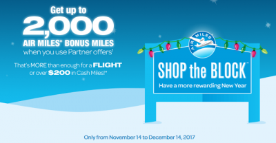 Membership Rewards Use Points for Purchases explained + MORE Nov 21st