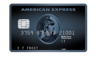 February 7 Update: American Express Cobalt Card Resources on Rewards Canada & 40 bonus AIR MILES for Best Western stays