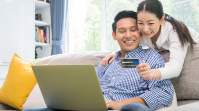 Should You Add an Authorized User to Your Credit Card?