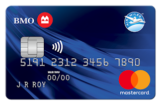 March 26 Update: BMO AIR MILES Mastercard review updated, Aer Lingus providing 10% extra on vouchers, British Airways suspends all Canadian flights until April 17