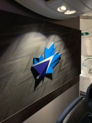 More details on the pause and future evolution of WestJet Rewards Member Exclusive Fares
