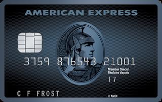 card rewards