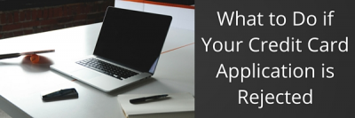 Paper versus online statements: 8 FAQs + MORE Jun 24th