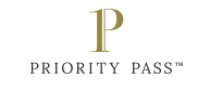 Priority Pass Lounge Visit Fee Increasing on September 18