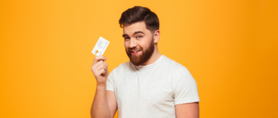 The Best Gas Rewards Credit Cards of 2019