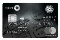 Top 5 Credit Card Sign Up offers for March