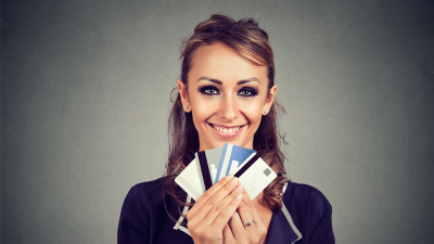 Unsecured or Secured Credit Cards – What's the Difference?