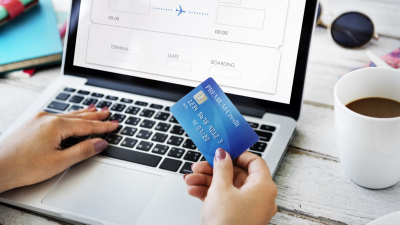 Airline & Travel Rewards Programs are Responding to COVID-19