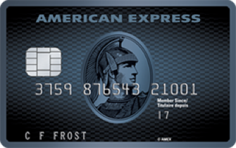 Canada's best low interest credit cards 2020 + MORE May 12th
