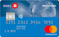 July 7 Update: BMO card changes coming later this week, AIR MILES adds All Purpose Realty as a partner & closure of NEXUS enrollment centers extended