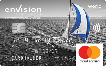 July 31 Update: The 2% return on travel Envision World Mastercard now on Rewards Canada, hotel occupancy rates in Canada continue to rise slowly and seven new bonus offers Aug 1st