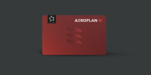 Changes to Aeroplan: What they mean for program members, credit cardholders and Elite flyers