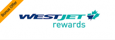 RBC to WestJet transfer bonus returns - 10% bonus until November 15