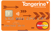 Canada's best Mastercard credit cards 2019