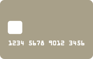 Top 5 Credit Card Sign Up offers for January - These cards provide some of the best value out of their welcome bonuses