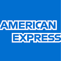 American Express AeroplanPlus Reserve and entry level cards no longer available as of today + MORE Jan 10th