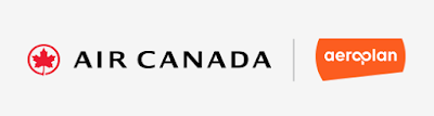 Aeroplan modifies mileage expiration rule for the better + MORE Jul 22nd