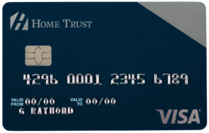 Canada's best no foreign transaction fee credit cards