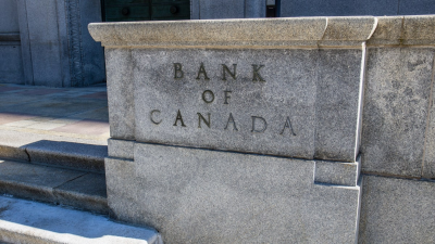Bank of Canada Leaves Interest Rate at 1.75%, Markets React + MORE Jan 23rd