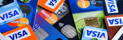 Churning Credit Cards: The Pros and Cons + MORE Oct 4th