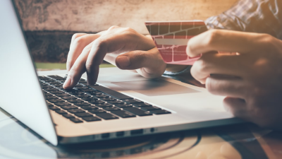 Scotiabank Scrambles to Fix Credit Card Statement Errors