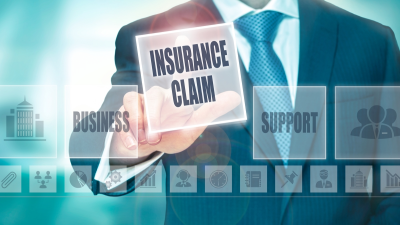 3 Odd Insurance Claims that Have Actually Been Filed Apr 21st