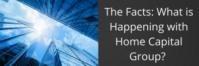 If You're Priced Out Of Canada's Hot Housing Market – Stay Out + MORE May 6th