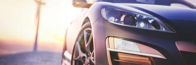 BREAKING: Ontario Car Insurance Rates Increase