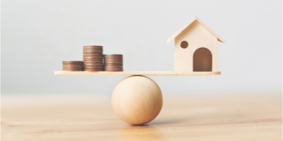 MORTGAGE 101: Understanding Different Mortgage Options