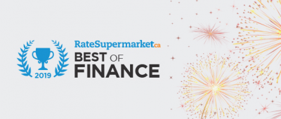 Best of Finance Awards: 2019 Nominees Announced