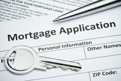 Expect tougher mortgage rules by November + MORE Sep 13th