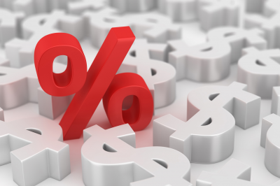 Interest Rates to Stay As-is for Now. But When Will They Rise Again? May 4th