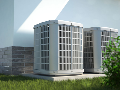 How Financing a Furnace Can Affect Your Mortgage + MORE Jun 10th