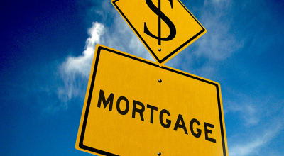 Feds propose changes to spread mortgage risks + MORE Oct 22nd