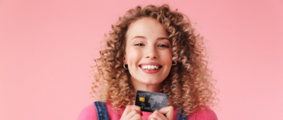 The Best Credit Cards for Students in 2019