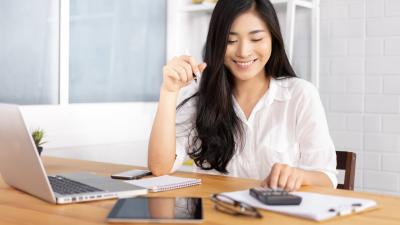 Are Registered or Non-registered GICs Best for Your Investment Portfolio?