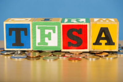Bring back the $10,000 TFSA