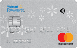 Walmart Rewards Mastercard alternatives: the 9 best Walmart credit cards Feb 16th