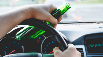 So You Got Caught: How a DUI Will Affect Your Auto Insurance Jun 16th