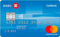 BMO credit cards: A breakdown of the bank's best cards 2021 May 4th