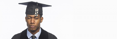 How the Interest Rate Hike Can Affect CanadianPost-Secondary Students + MORE Aug 24th