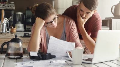 Do You Need Loan Insurance?