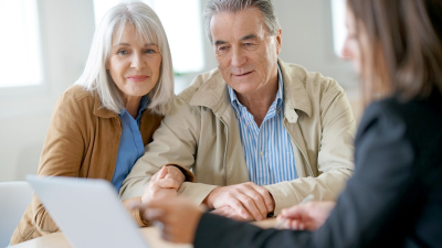 How to Make RRSP Withdrawals Before and After Retirement