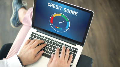 How to Read Your Credit Report + MORE Jun 1st