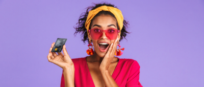 The Best Credit Cards for Students in 2019 + MORE May 18th
