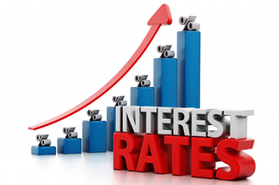 Bond Yields Surge, Mortgage Rates Rising in Response + MORE Feb 24th