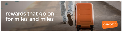 Earn Triple Aeroplan Miles for stays at Radisson and Country Inn & Suites hotels in Canada and the U.S. + MORE Jul 12th