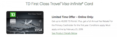 Top 5 Credit Card Sign Up offers for December – nearly $1,500 in travel rewards with these cards + MORE Dec 6th