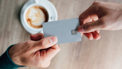 Should You Accept That Pre-Approved Credit Limit Increase?