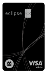 BMO eclipse Visa Infinite Review Dec 29th